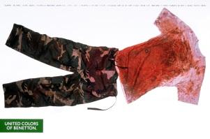 benetton-uniform
