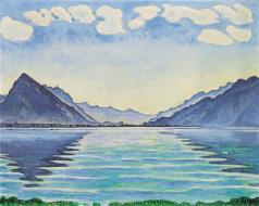 lake-thun-1905.jpg!Large