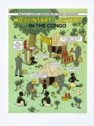 Moulinsart_Lawyers01_grande